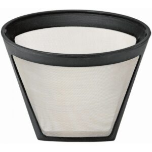 Filter Coup Aroma One WMF 412980011 1/1